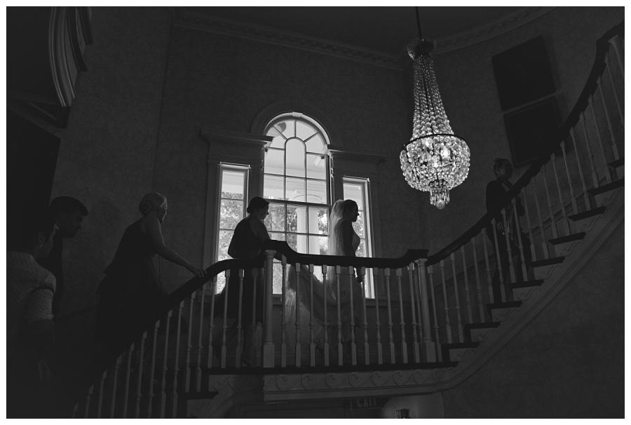 glen magna historic wedding venue