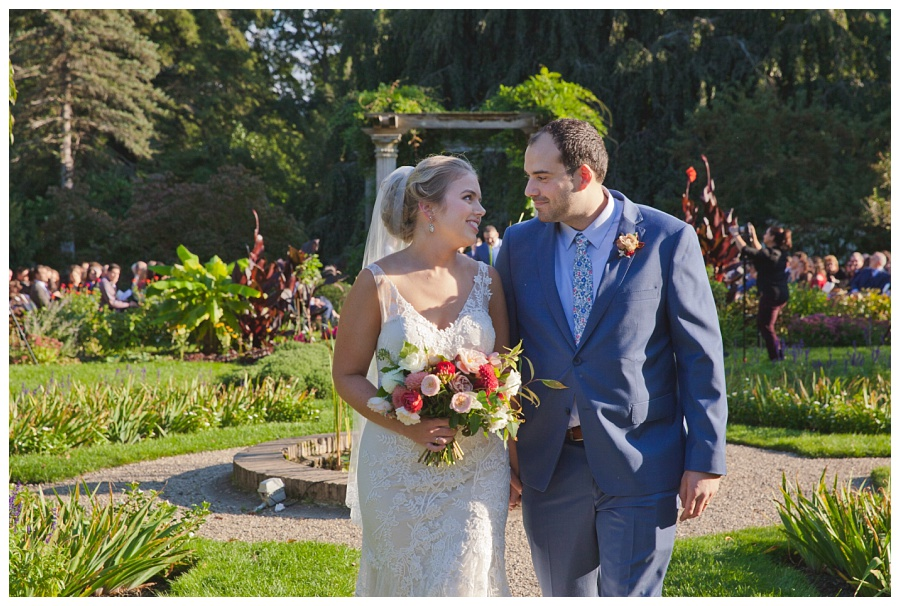 glen magna farms wedding photos