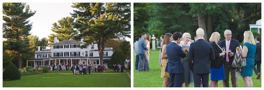 danvers wedding photographer