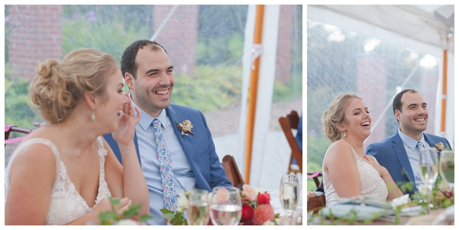 glen-magna-wedding_0044.jpg