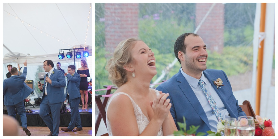 best wedding venues massachusetts
