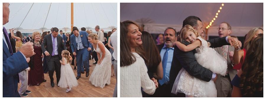glen-magna-wedding_0049.jpg