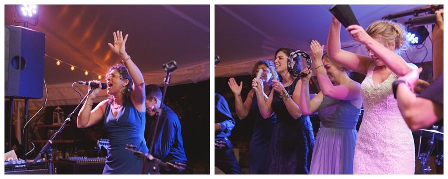 glen-magna-wedding_0054.jpg
