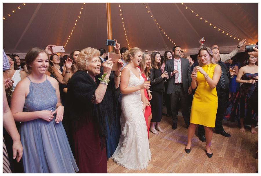 northshore mass wedding photographers