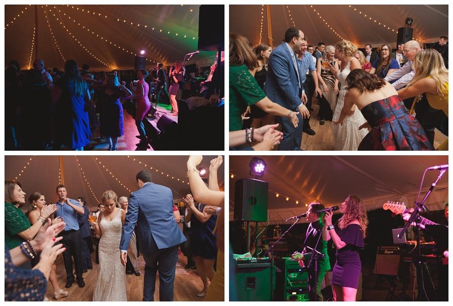 glen-magna-wedding_0058.jpg