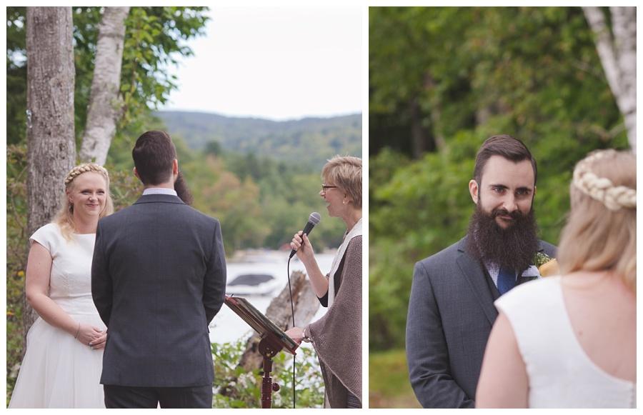 nh-lake-sunapee-wedding_0003.jpg