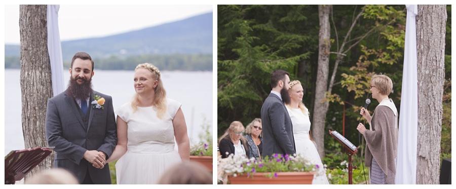 nh-lake-sunapee-wedding_0017.jpg
