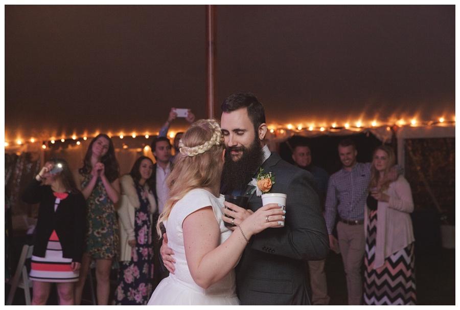 candid wedding photographers new hampshire