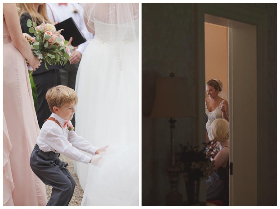 candid wedding photos massachusetts