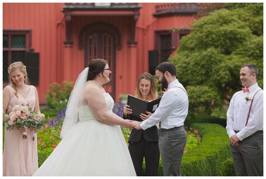 candid-nh-wedding-photographer_0064.jpg