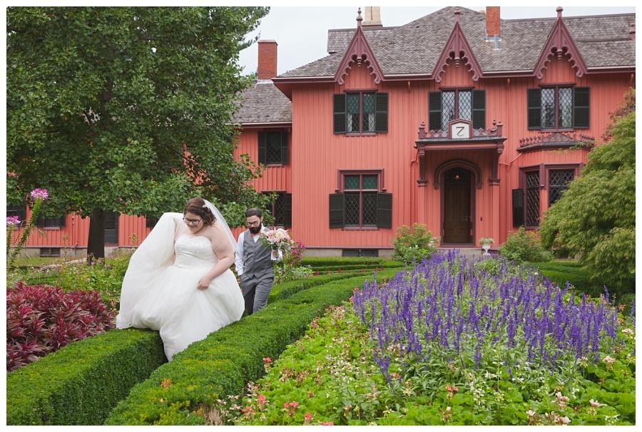 candid-nh-wedding-photographer_0024.jpg