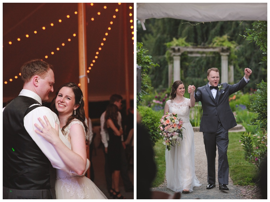 fun candid wedding photos boston