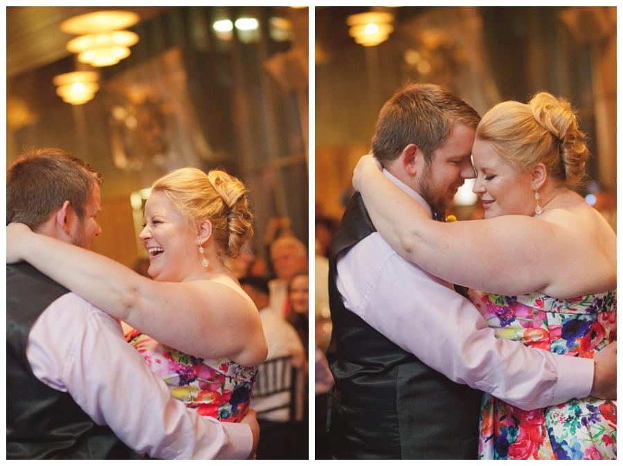 candid boston wedding photographer