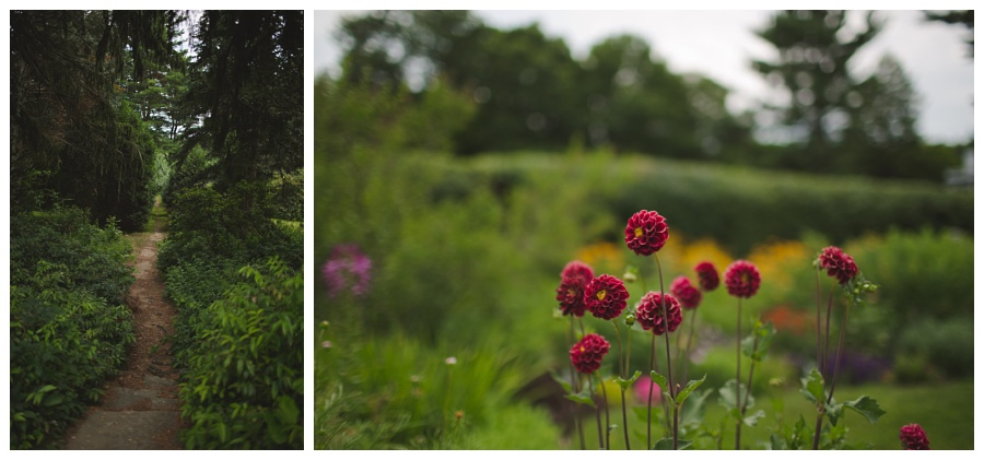 gardens at glen magna farms