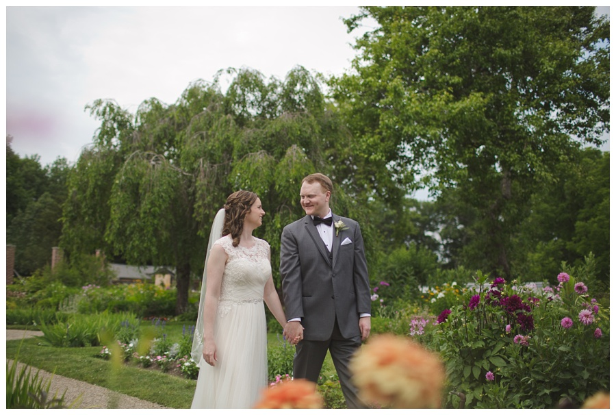 wedding photos glen magna farms