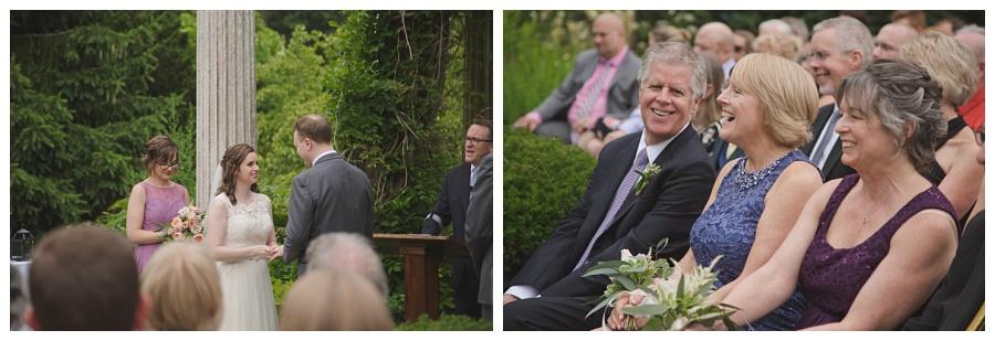 fun wedding photographer massachusetts