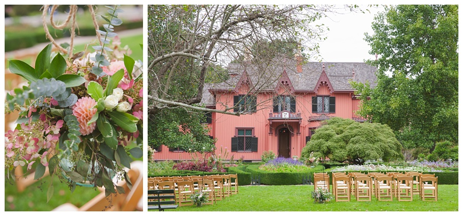 roseland-cottage-wedding_0002.jpg