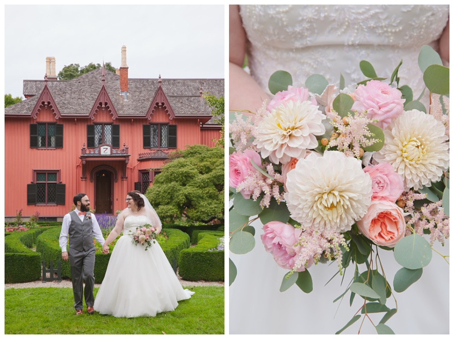 roseland-cottage-wedding_0008.jpg