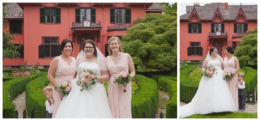 roseland-cottage-wedding_0013.jpg