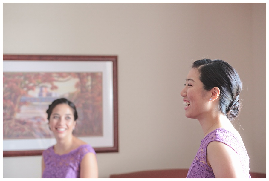 candid wedding photographer nh