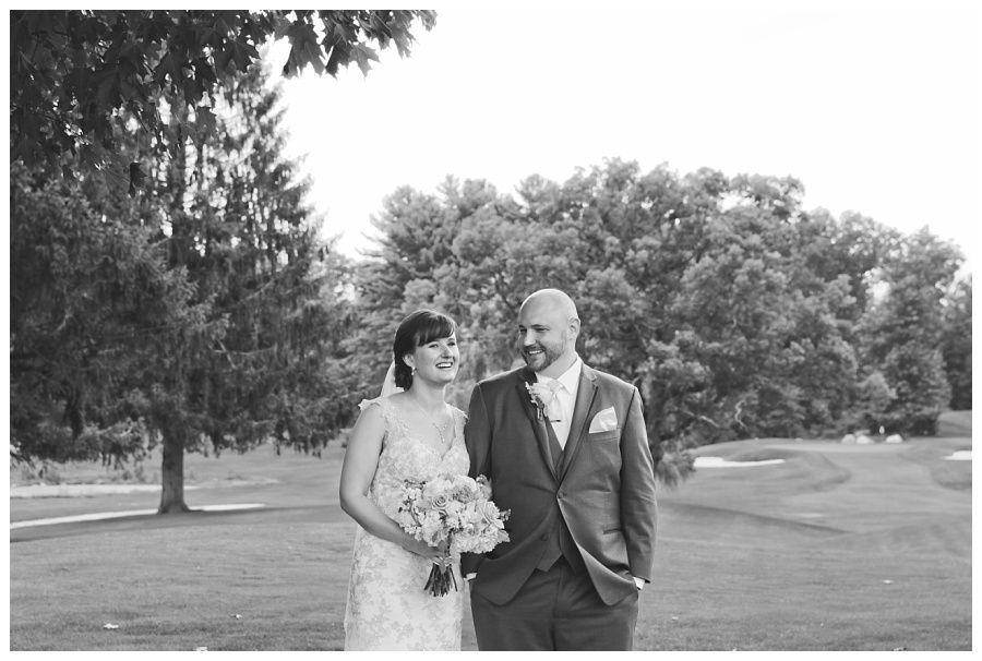 nashua country club wedding