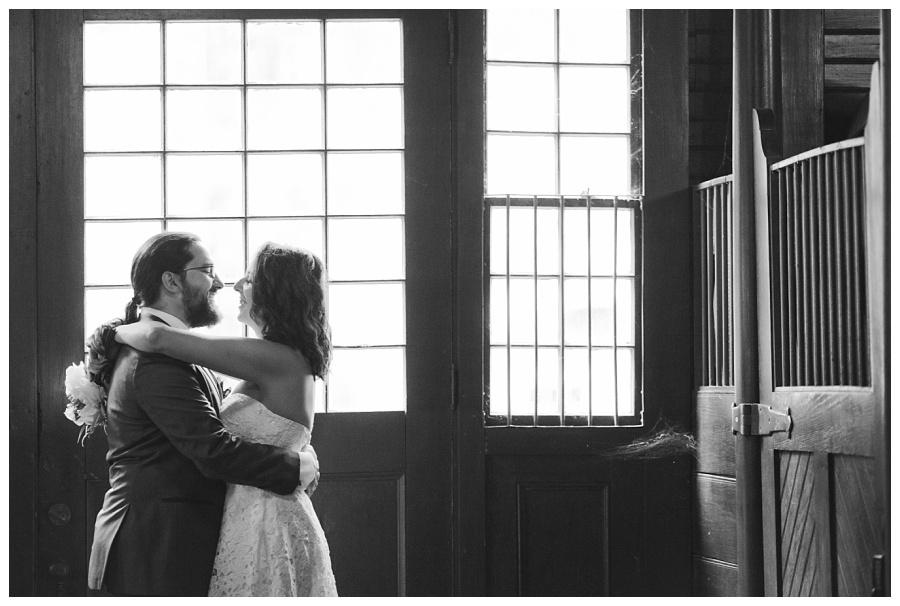 barn wedding venues massachusetts