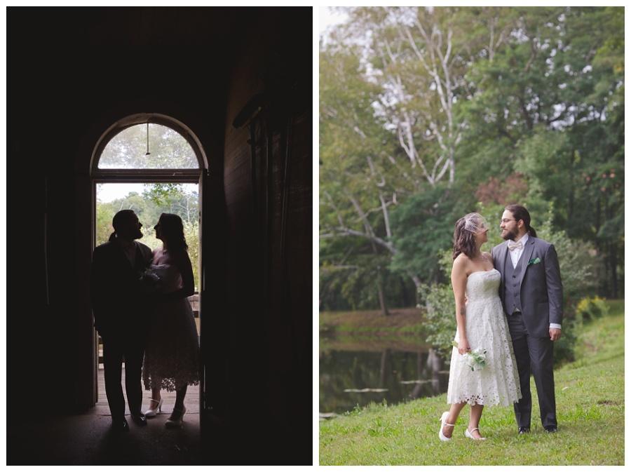 massachusetts wedding photographer
