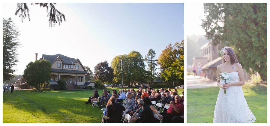 beverly-golf-tennis-wedding_0009.jpg