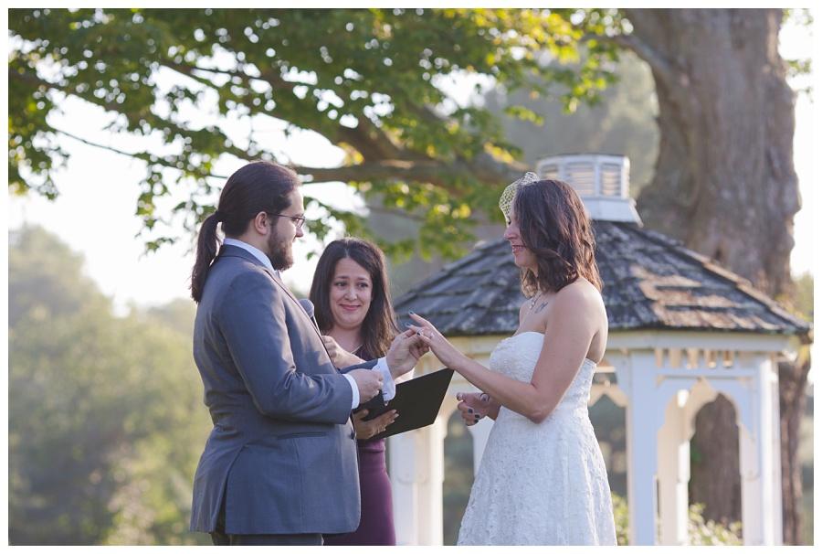 beverly wedding photographer massachusetts