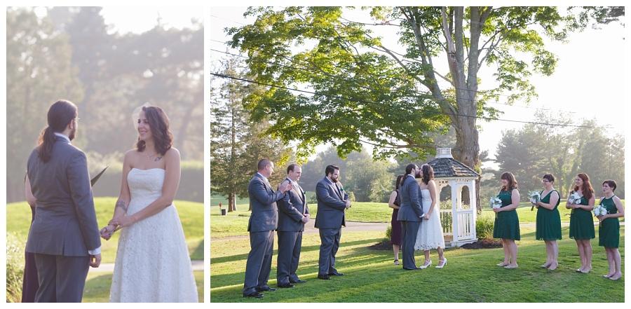 beverly mass wedding photographer