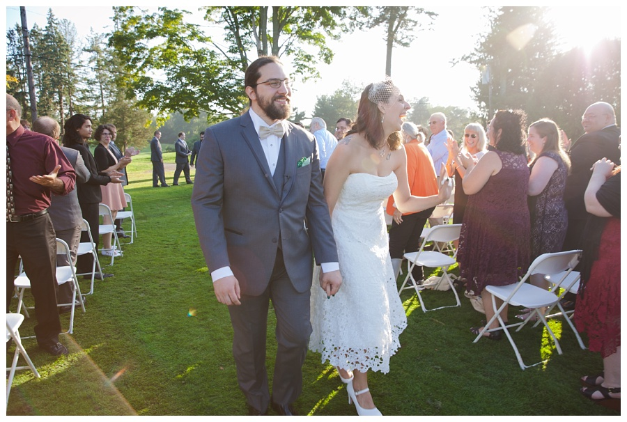 candid wedding photographers massachusetts