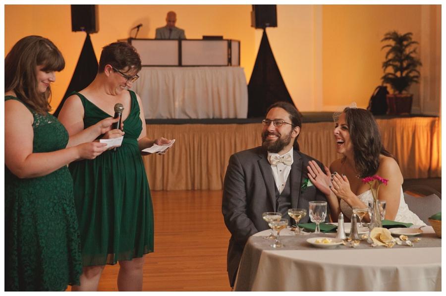 wedding venues northshore massachusetts