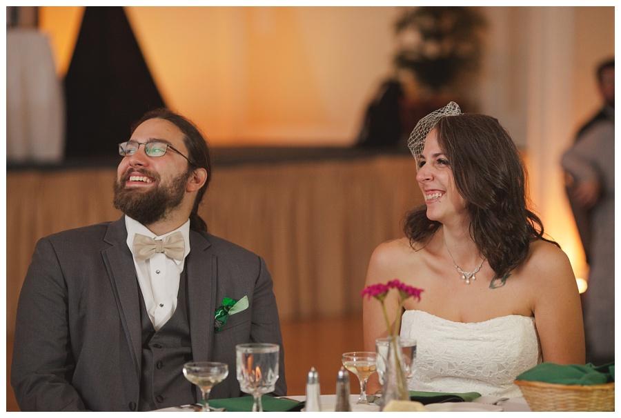 beverly wedding photographer