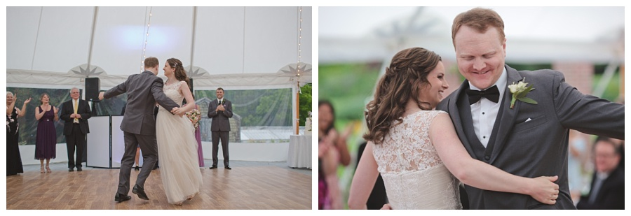 farm wedding venues massachusetts