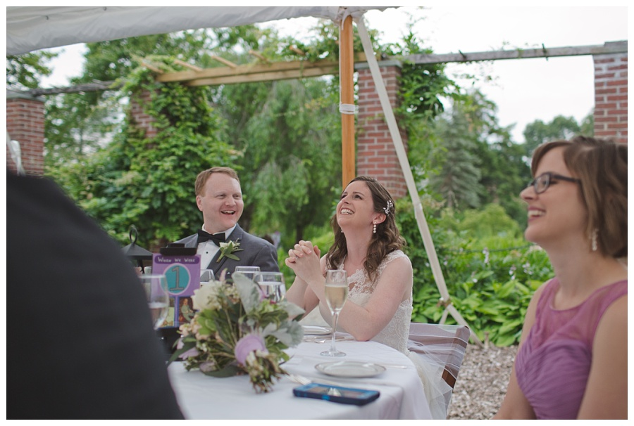 glen-magna-wedding_0060.jpg
