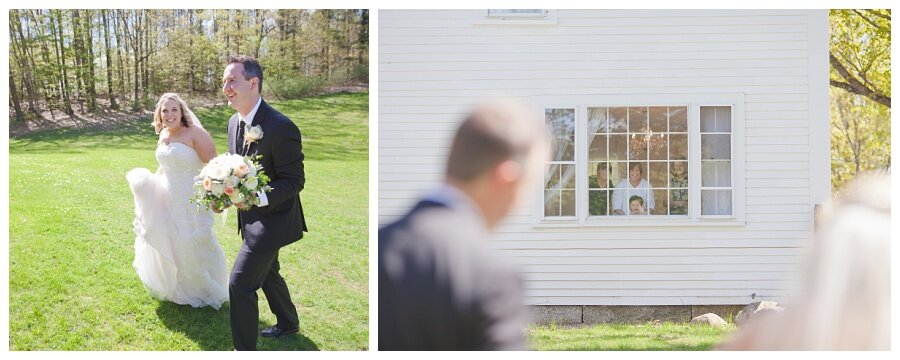 allrose-farm-wedding_0008.jpg