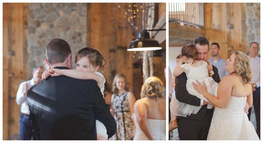 allrose-farm-wedding_0019.jpg