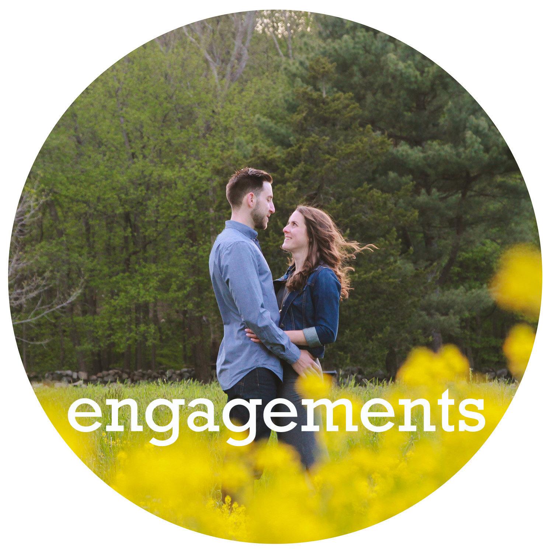 boston-engagement-photographer.jpg