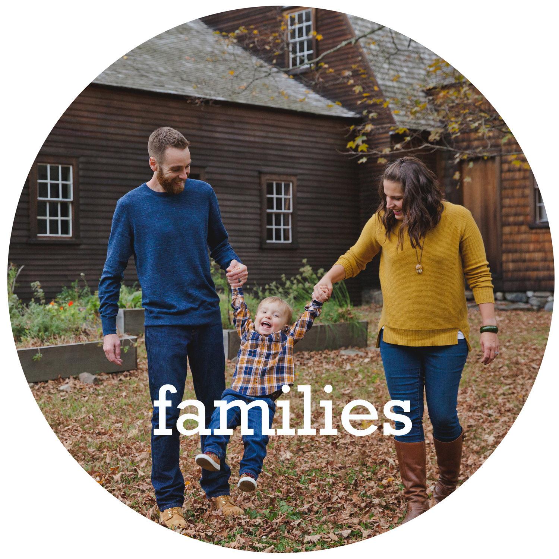 boston family photographer.jpg