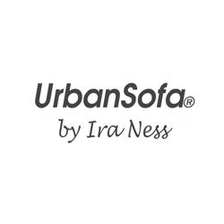 logo-urbansofa.png