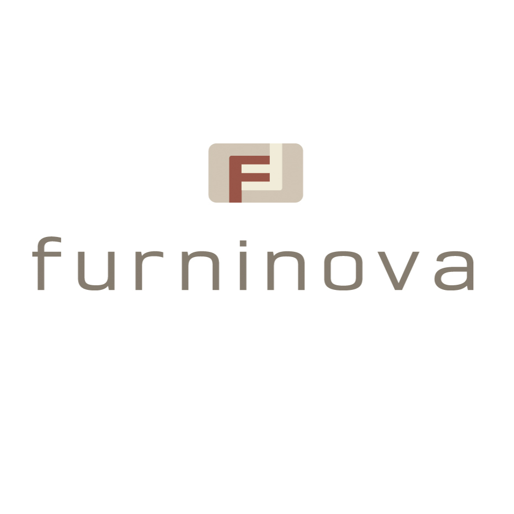 furinova.png