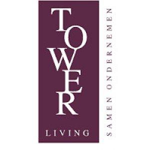 tower li.png