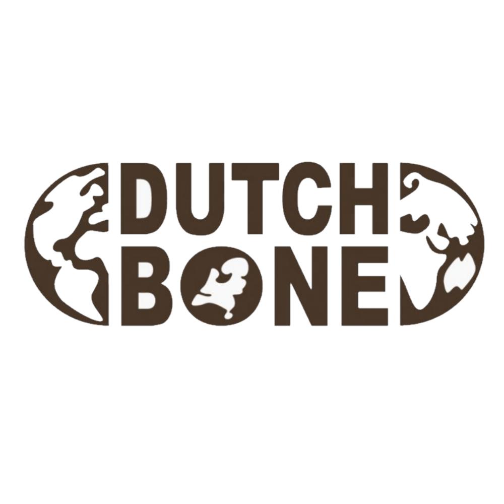 dutch.png