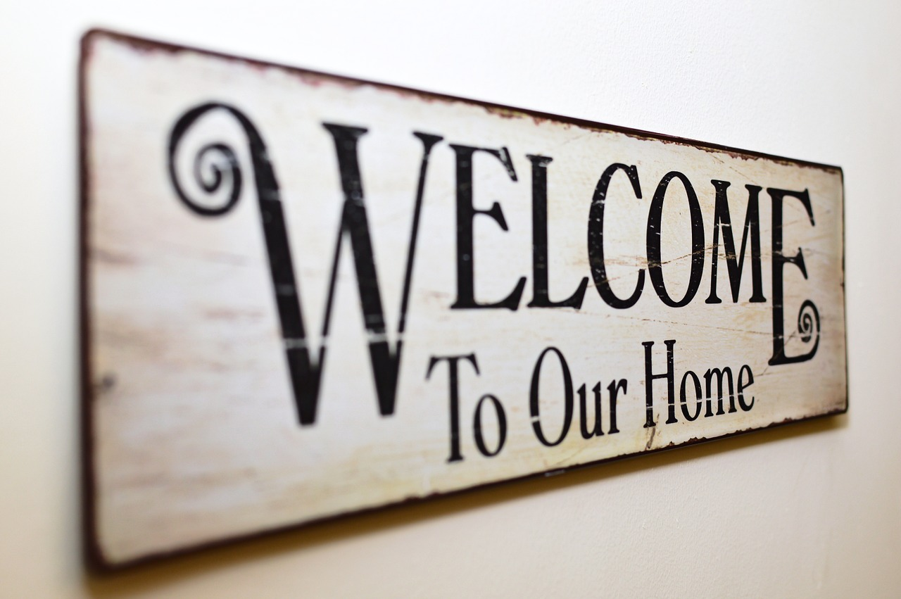 Home Visits   Add  $20  Travel Fee for all Home Visits