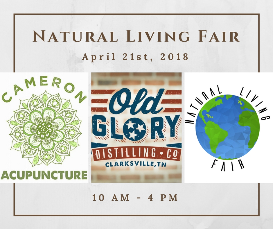 Natural Living Fair.jpg