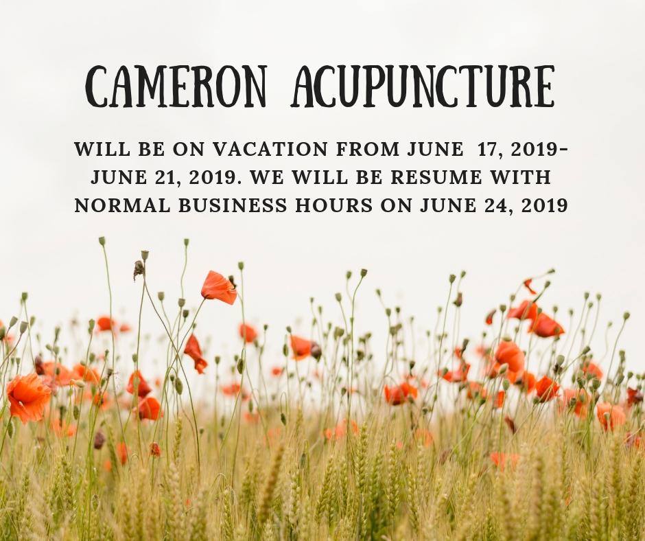 Cameron Acupuncture.jpg