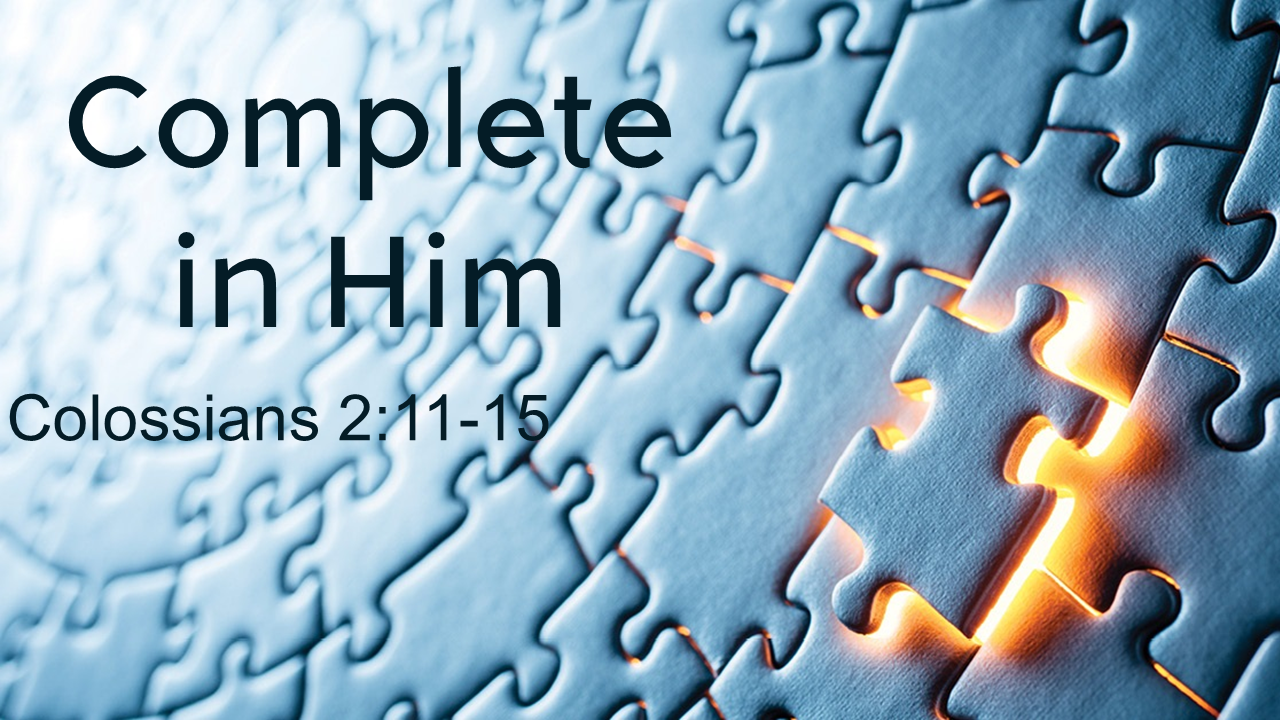 Complete in Him.png