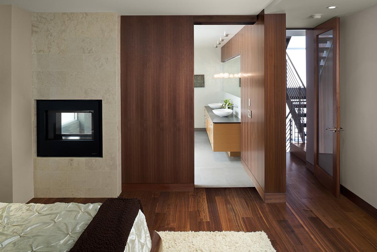 Kaminski_Interior  90270.jpg