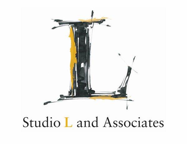 studio L.jpg