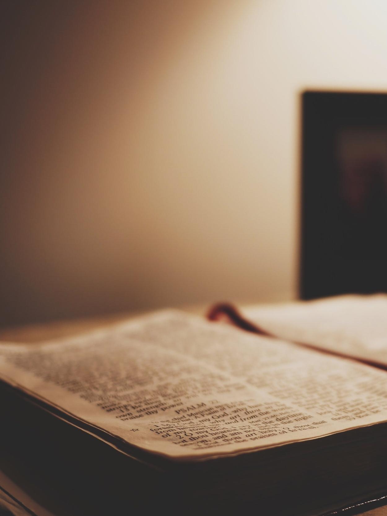 BibleForWeeklyEmails.jpg